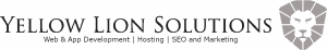 Yellow Lion Solutions LLC